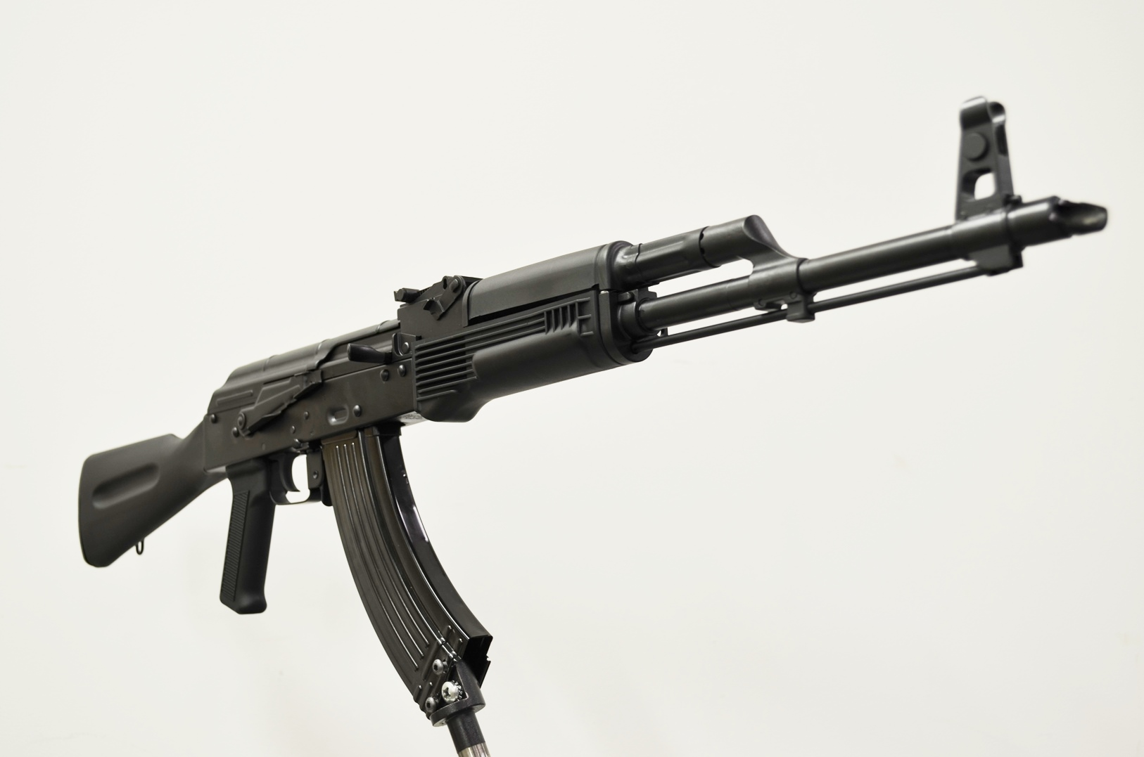 DDI 100% US Made AKM 7.62x39 STK# 2765